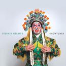 Showtunes/Stephin Merritt