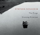 The Frogs/Evening Primrose/Stephen Sondheim
