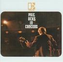 Phil Ochs In Concert/Phil Ochs