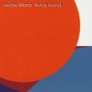 Astral Island/Herbie Mann