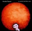 Un panino Una Birra e poi .../Ornella Vanoni