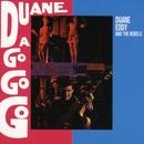 Duane A-Go-Go/Duane Eddy