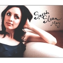 Mary (Improbable Pop Radio Mix)/Sarah Slean