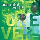 Forever/BEAUTIFUL WORLD