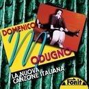 La Nuova Canzone Italiana/Domenico Modugno