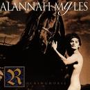 Rockinghorse/Alannah Myles