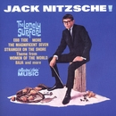 The Lonely Surfer/Jack Nitzsche