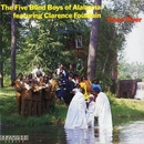 Deep River/The Five Blind Boys Of Alabama