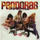 Stop Pretending/The Pandoras