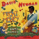 Front Money/David Newman