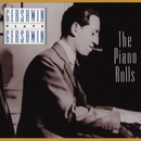 Gershwin Plays Gershwin: The Piano Rolls/George Gershwin/Artis Wodehouse