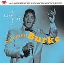 The Very Best Of Solomon Burke/Solomon Burke
