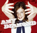 What's In It For Me (DMD)/Amy Diamond
