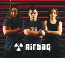 Airbag/Airbag