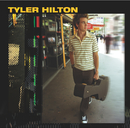 Tyler Hilton/Tyler Hilton