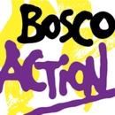 Action/Bosco