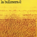 2/La Bullonera