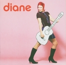 Das Album/Diane Weigmann