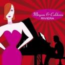 Riviera/Miryam y Calderon