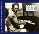 The Piano Rolls, Volume Two/George Gershwin