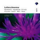 Lettera Amorosa  -  Apex/Il Giardino Armonico