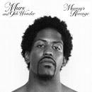 Murray's Revenge/Murs