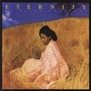 Eternity/Alice Coltrane