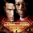 The Sum of All Fears (O.S.T.)/The Sum Of All Fears (O.S.T.)