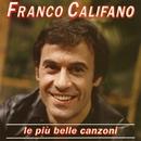 Le piu' belle canzoni/Franco Califano