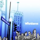 Made Me Hard/Whitlams, The