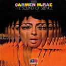 The Sound Of Silence/Carmen McRae