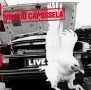 Liveinvolvo/Vinicio Capossela