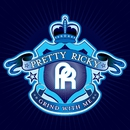 Grind With Me (Internet Single)/Pretty Ricky