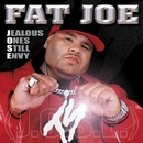 What's Luv? (feat. Ashanti)/Fat Joe