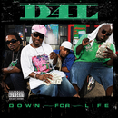 Down For Life/D4L