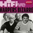 Rhino Hi-Five: Harpers Bizarre/Harpers Bizarre