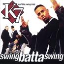Swing Batta Swing!/K7