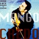 Credo/Mango