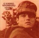 'O surdato 'nnammurato (Live)/Massimo Ranieri