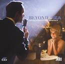 Beyond The Sea O.S.T./Beyond The Sea