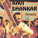 Genesis/Ravi Shankar