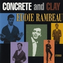 Concrete And Clay/Eddie Rambeau