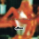 Kilombo In The Mix/Dj Kun