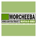 Part Of The Process/Morcheeba