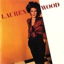 Lauren Wood/Lauren Wood