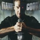 Retaliation/Dane Cook