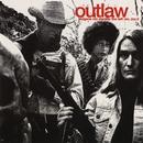 Outlaw/Eugene McDaniels