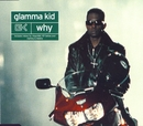 Why/Glamma Kid