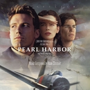 Pearl Harbor - Original Motion Picture Soundtrack/Hans Zimmer