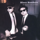 Briefcase Full Of Blues/The Blues Brothers